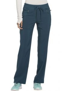 Infinity Certainty® CK100A Mid-Rise Drawstring Pant
