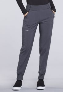 Infinity Certainty® CK110A Mid-Rise Jogger Pant
