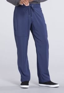 Cherokee Infinity Certainty® Men's CK210A Drawstring Pant *CLEARANCE no return or exchange*