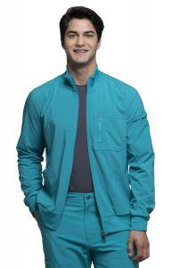 Cherokee Infinity Certainty® Men's CK305A Jacket