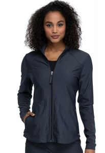 Cherokee Form CK390 Zip Front Jacket