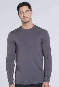 Cherokee Infinity Certainty® CK650A Men's Long Sleeve Tee