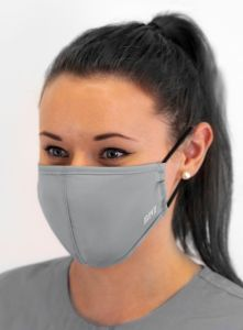 Maevn CM010 PPE Cloth Mask - Multiple Sizes