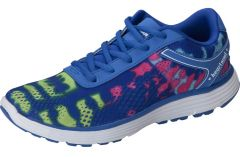 Cherokee Heartsoul CRAZYINLOVE Athletic Shoe
