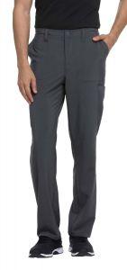 Dickies EDS Essentials Men's DK015 Natural Rise Drawstring Pant