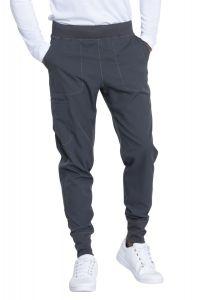 Dickies Dynamix DK040 Men's Jogger Pant