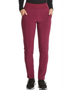 Dickies EDS Essentials DK090 Mid Rise Pull-on Pant