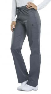 Dickies Gen Flex DK101 Unisex Youtility Drawstring Pant *CLEARANCE no return or exchange*