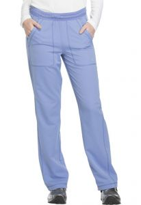 Dickies Dynamix DK120 Pull-On Pant *CLEARANCE*