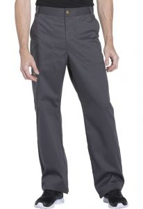 Dickies Essence DK160 Men's Zip Fly Drawstring Pant *CLEARANCE no return or exchange*