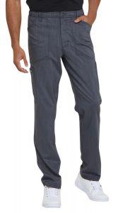 Dickies Advance DK180 Men's Natural Rise Pant *CLEARANCE*