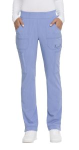 Dickies Advance DK195 Mid Rise Pull-on Pant *CLEARANCE*
