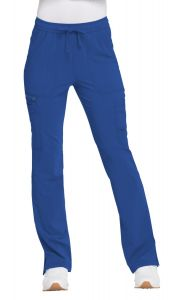 Dickies Advance DK200 Mid Rise Drawstring Pant *CLEARANCE - no return or exchange*