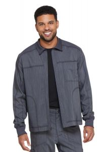 Dickies Advance DK315 Men's Zip Front Jacket *CLEARANCE*