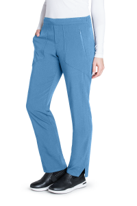 Grey's Anatomy™ Signature GNP502 Nina Pant *CLEARANCE*