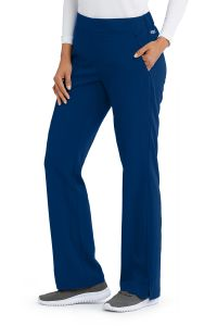 Grey's Anatomy™ Signature GNP508 Astra Pant