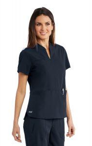 Grey's Anatomy™ Signature GNT023 Skyler Top