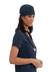 Grey's Anatomy™ GRA831 Giving Scrub Cap