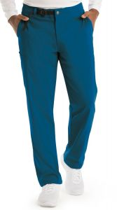 Grey's Anatomy™ GRSP507 Men's Wesley Pant