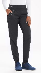 Grey's Anatomy™ Active GVSP512 Jogger Pant *CLEARANCE*