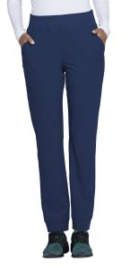 Heartsoul Break on Through HS070 Natural Rise Pull-On Pant