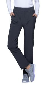 Heartsoul Love Always HS075 Mid-Rise Pull On Pant
