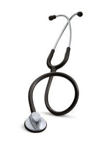 3M™ Littmann® Master Classic II Stethoscope