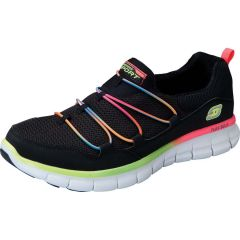 Skechers LOVINGLIFE Athletic Shoe