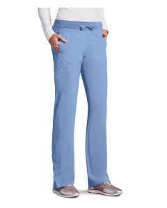 Barco One™ 5205 Low Rise Cargo Pant