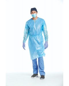 Maevn MG983 PPE Gown – Pack of 90