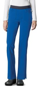 Cherokee Infinity Certainty® 1124A Pull-On Pant