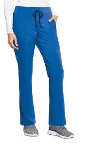 Grey's Anatomy™ Motion MOP001 Claire Pant