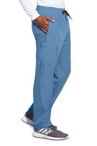 Grey's Anatomy™ Motion MOP016 Men's Jake Pant