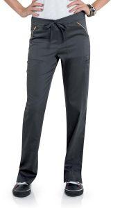 Smitten Blush S207002 Hype Flare Leg Pant