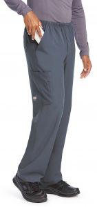 Skechers™ SK0215 Men's Cargo Pant