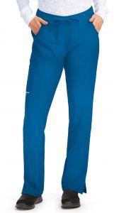 Skechers™ SK201 Shaped Leg Cargo Pant