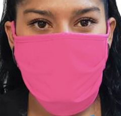 White Swan 447040 PPE Face Mask – 100 pack