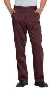Cherokee Workwear Revolution WW140 Men's Drawstring Pant