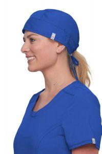 Cherokee Workwear Revolution Tech WW507AB Unisex Scrub Hat – One Size