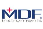 MDF Stethoscopes