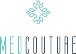 MedCouture Scrubs