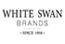 White Swan Brands