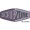 Scrub Zone Scrubs