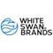 White Swan Fundamentals Scrubs